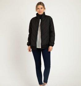 Betty Basics Rylie Puffer Jacket