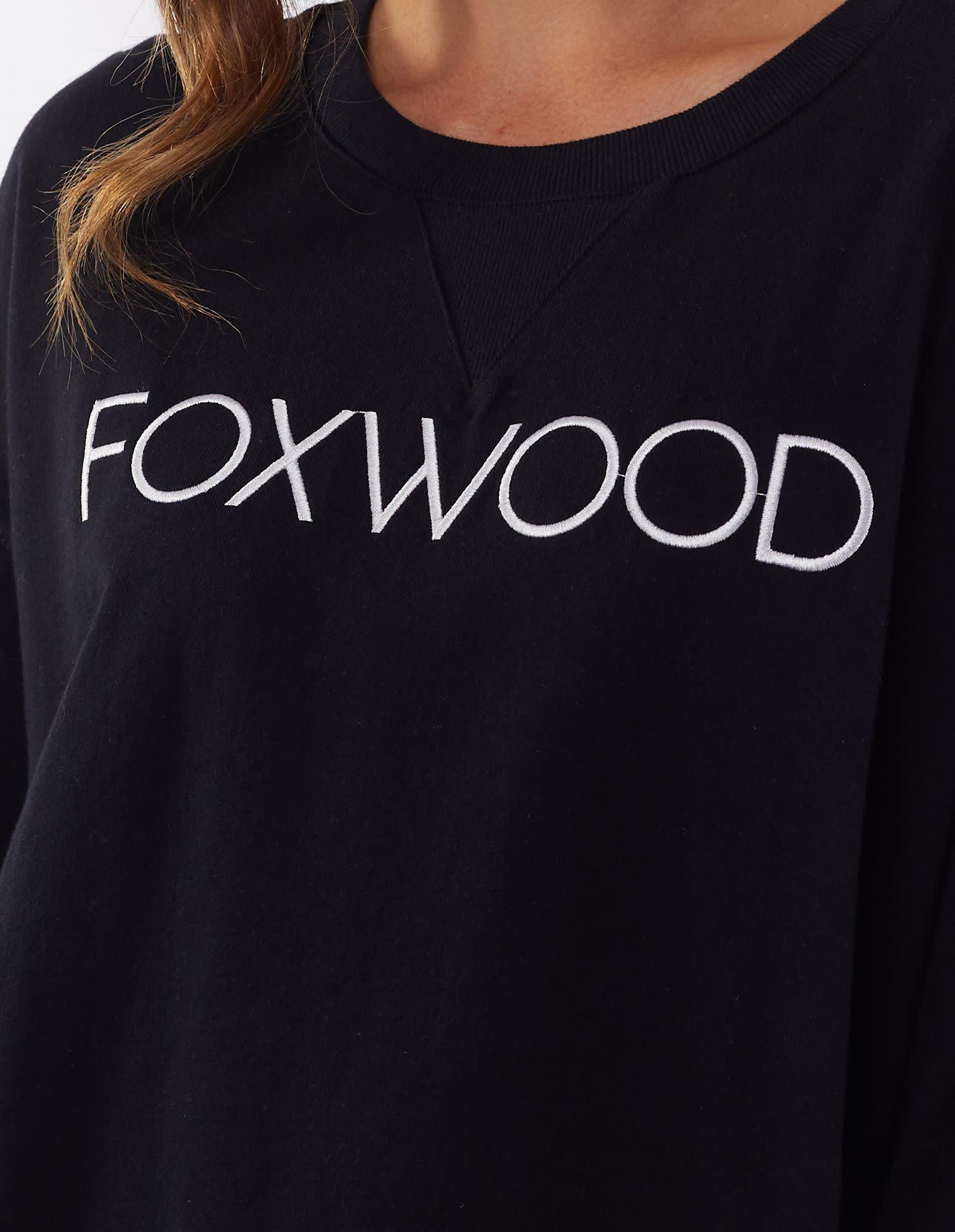 Foxwood Simplified Crew