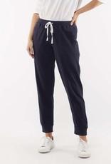 Foxwood Zen Pant