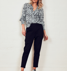 The Others The Animal relaxed Shirt