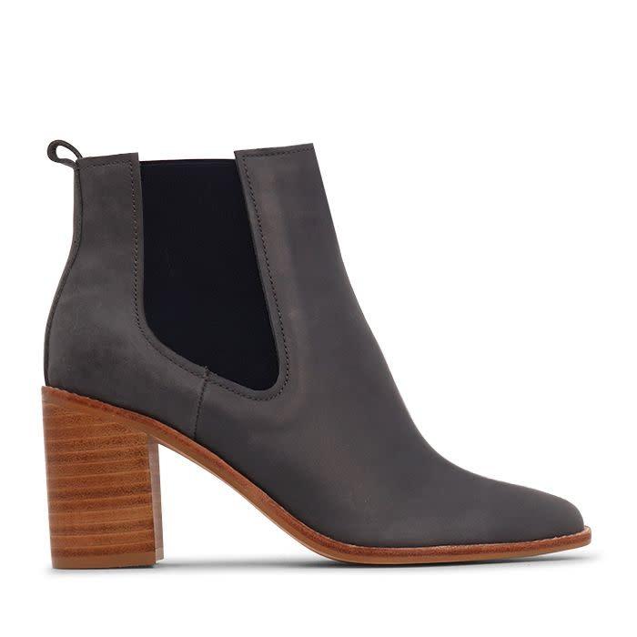 Nude Shoes Hazel Boot