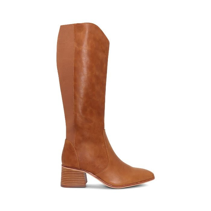 Nude Shoes Esme Boot
