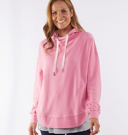 Elm Lounger Scoop Hoody