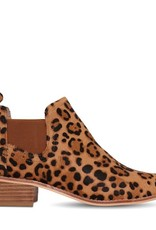 Nude Shoes Rumer Boot