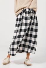 Shanty Natalia Skirt