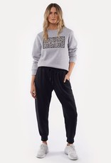 All About Eve Signature Patched Crew (K)