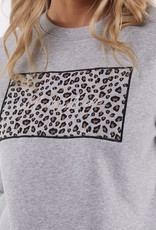 All About Eve Signature Patched Crew