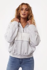 All About Eve Old School Hoody