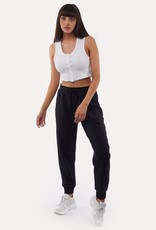 All About Eve Old School Trackpant