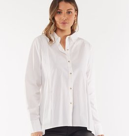 Foxwood Anikka Shirt