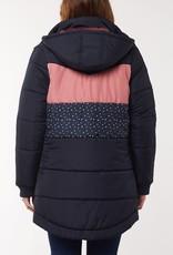 Elm Penelope Puffer Jacket