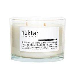 Nektar Soy Candle