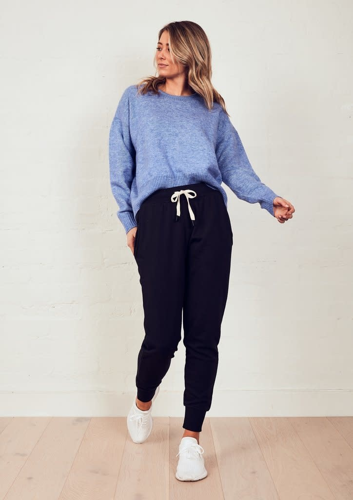 The Others The Staple Knit Jumper