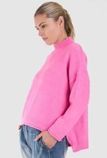 Betty Basics Jemima Knit
