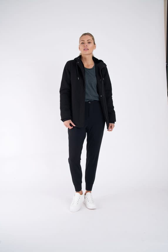 Betty Basics Cher Jacket