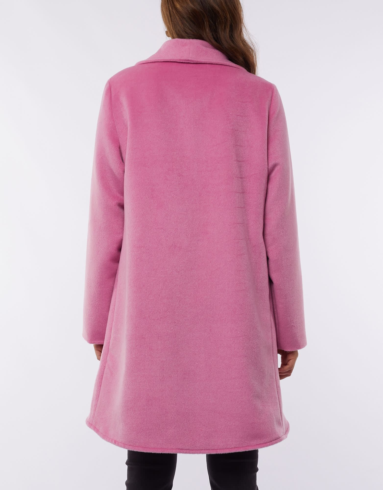 Elm Abigale Coat