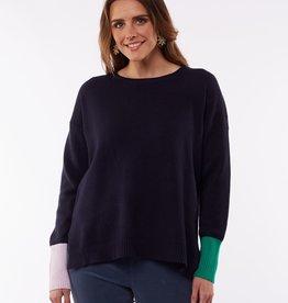 Elm Carter Knit