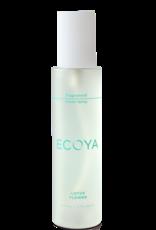 Ecoya Room Spray