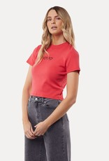 All About Eve Mini Heart tee