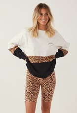 Tilly Sweater