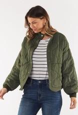 Foxwood Deryn Jacket