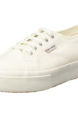 Superga 2730 Cotu White