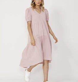 SASS Elsie Dress (K)