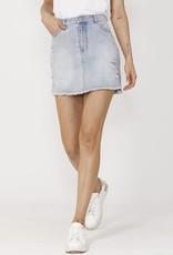 SASS Frida Denim Skirt (K)