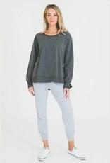3rd Story London Sweater