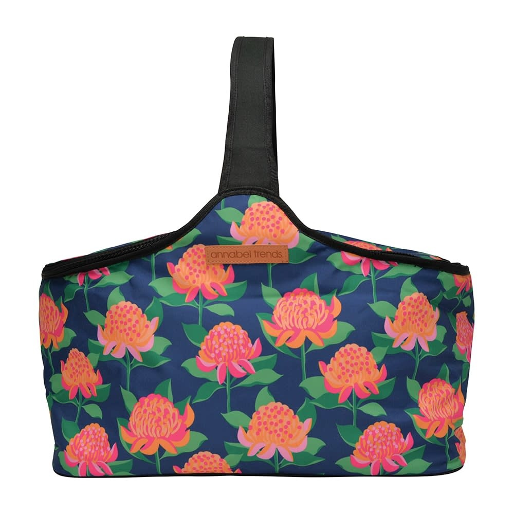 Annabel Trends Picnic Cooler