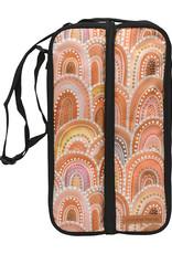 Annabel Trends Picnic Bottle Bag