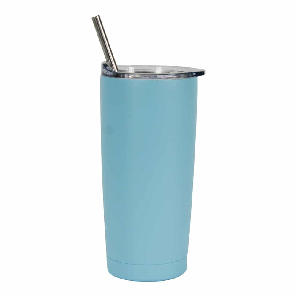Annabel Trends Smoothie Cup NEW