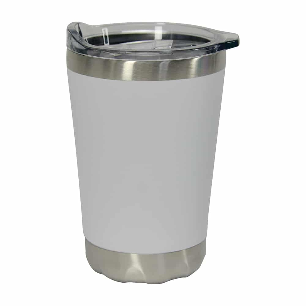 Annabel Trends Coffee Mug Stainless