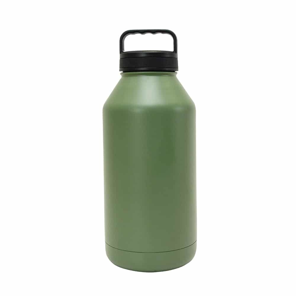 Annabel Trends Watermate Stainless Drink Bottle 1.9L