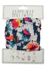 Annabel Trends Happy Wrap