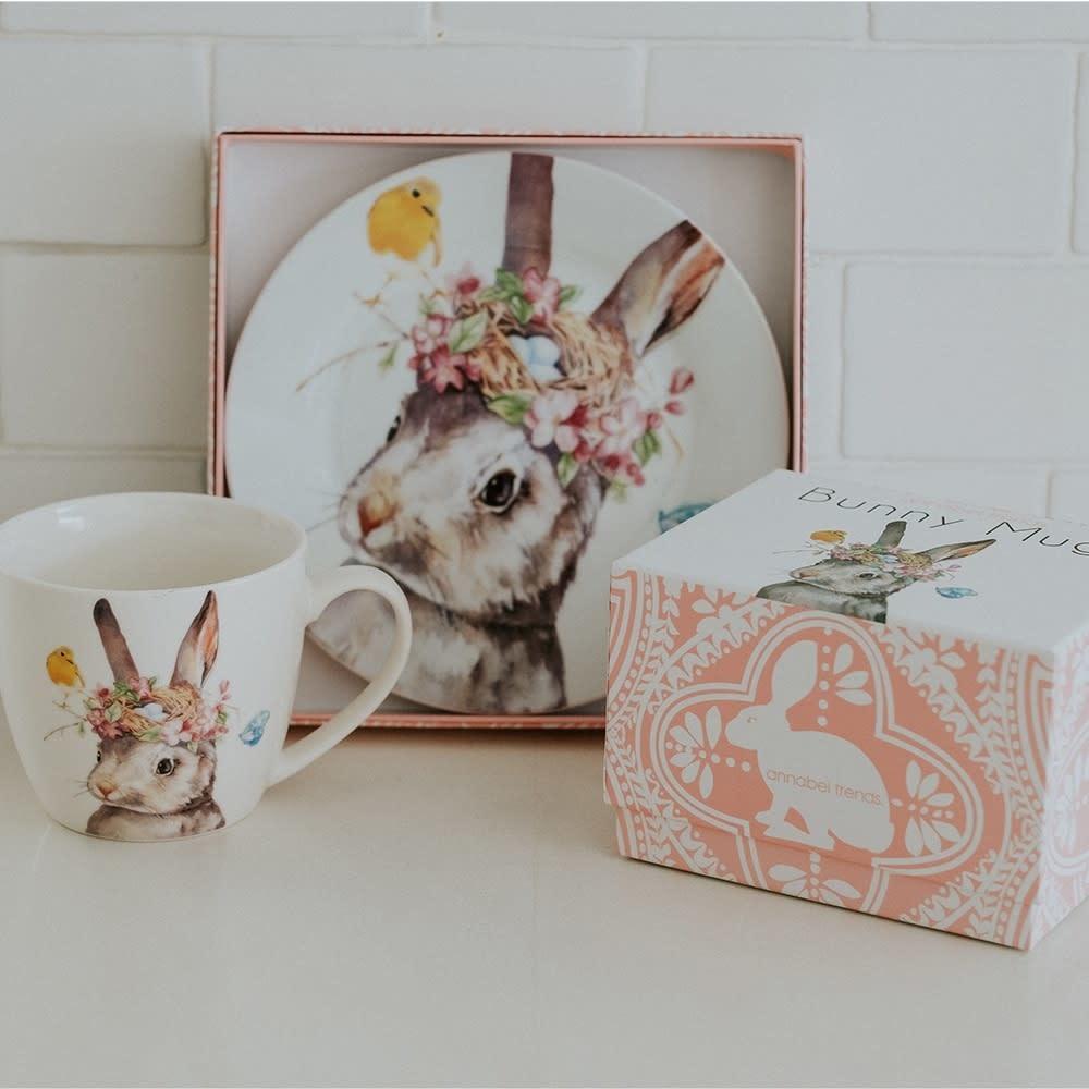 Annabel Trends Ceramic mug