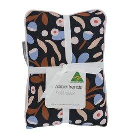 Annabel Trends Heat Pillow