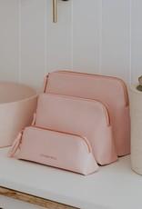 Annabel Trends Vanity Bag Large