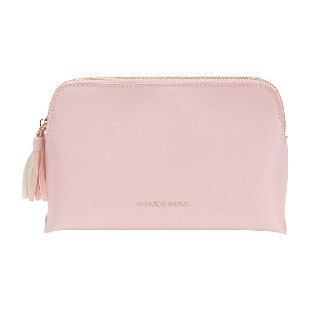 Annabel Trends Vanity Bag Medium