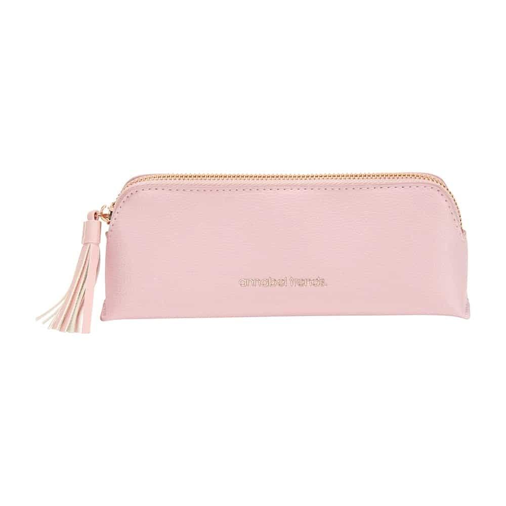 Annabel Trends Vanity Bag Small