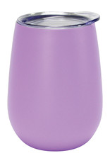 Annabel Trends Wine Cup Stainless NEW