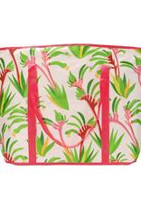 Annabel Trends Beach Bag Jumbo