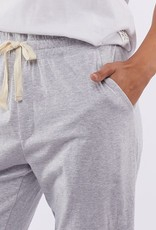 Elm Wash Out Lounge Pant (N)