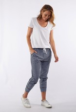 Elm Molly Wash Out Pant (N)
