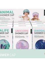 Albi Kids Animal Shower Cap