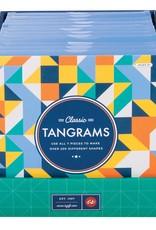 Albi Classic Tanagrams