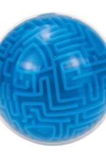 Albi Amaze Ball