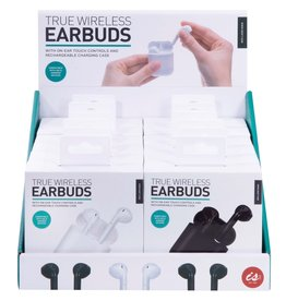 Albi Wireless Earbuds