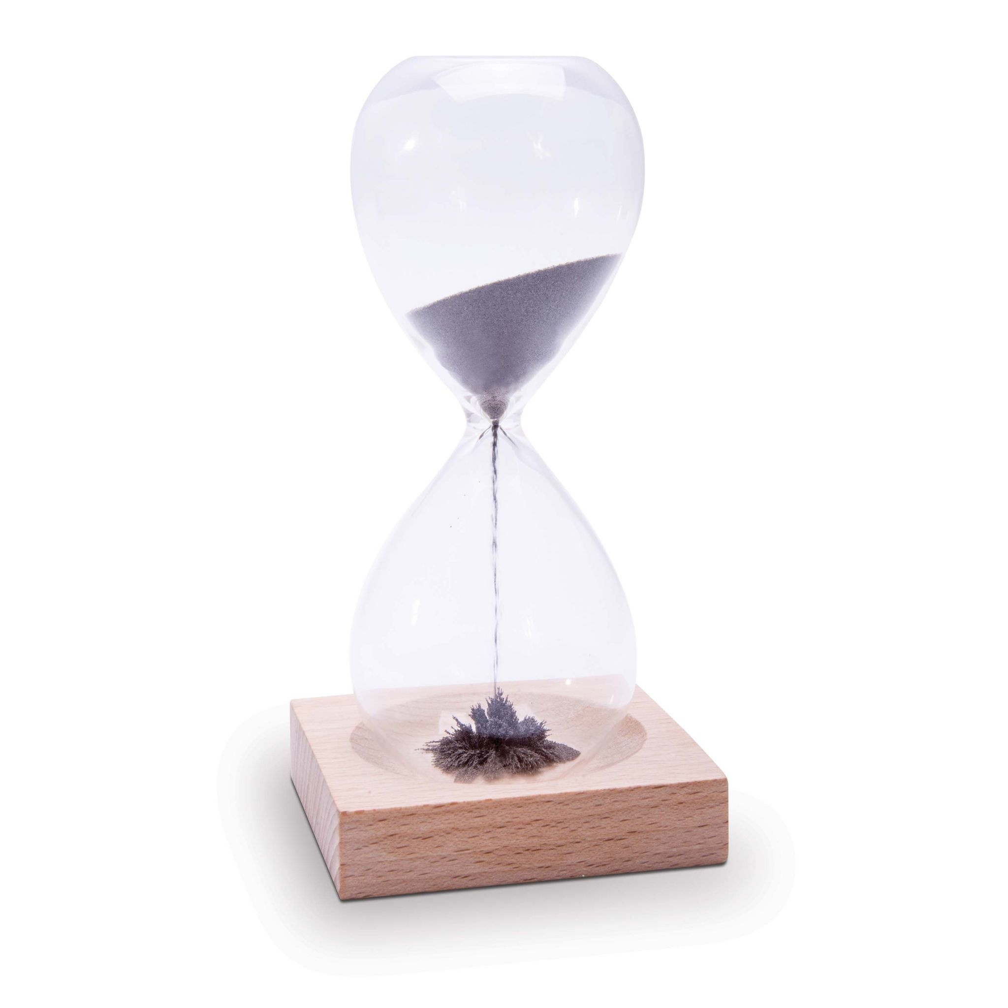 Albi Sands of Time Magnetic Hourglass