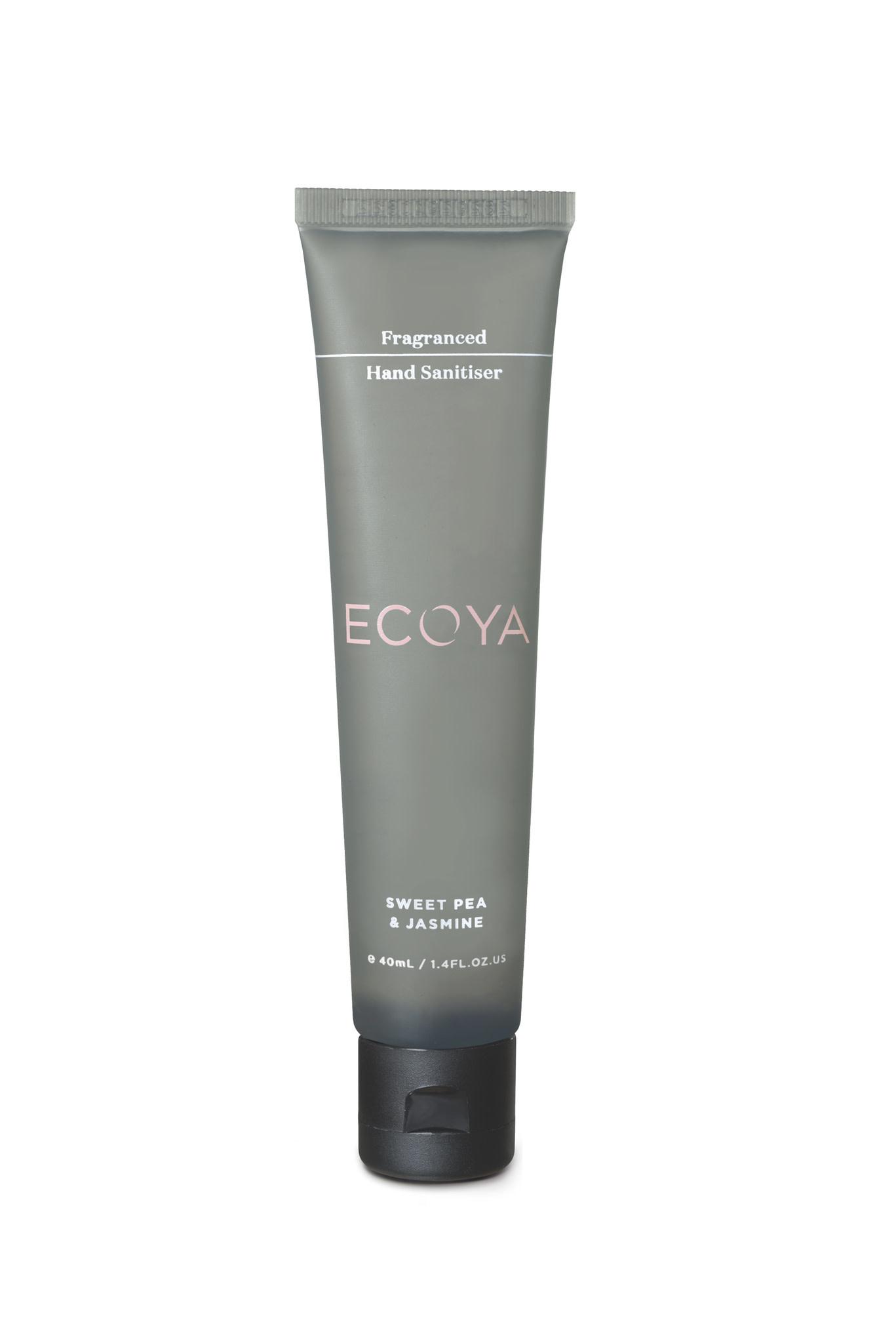 Ecoya Hand sanitizer 40ml